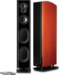 Polk Audio LSiM705 (Τεμάχιο)