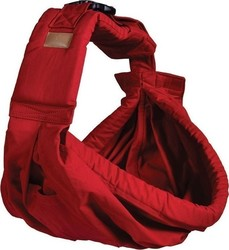 Cangaroo Sling Gentle Hug Red