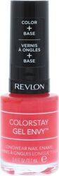 Revlon Colorstay Gel Envy Pocket Aces