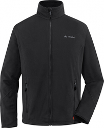Vaude Fleece Smaland 5012-010
