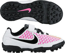 e5aa8814f5a Αθλητικά Παιδικά Παπούτσια Nike Λευκά - Σελίδα 6 - Skroutz.gr