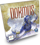Renegade Game Studios Dokmus: Return of Erefel