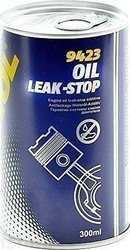 Mannol Oil Leak-Stop 300ml