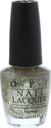 OPI Baroque But Still Shopping NLV38