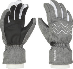 Rossignol Jane G Heather Grey RLGWG20-280