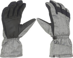 Rossignol Perf Heather Grey RLGMG17-280
