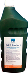 NCH Europe DPF Protect 1lt
