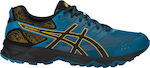 Medium 20180511163552 asics gel sonoma 3 trail t724n 4590