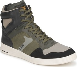 G-Star Raw Futura Outland GS53657-3K0