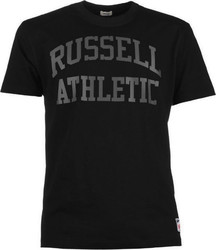 Russell Athletic Crew Neck Tee A4-008-2-099