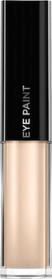 L'Oreal Infallible Eye Paint 305 Peach Me Babe