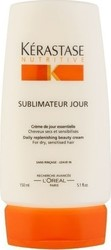 Kerastase Sublimateur Jour Daily Replenishing Beauty Cream 150ml