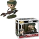 Pop! Movies: Star Wars - Princess Leia (with Sp...