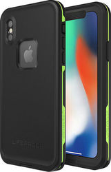 LifeProof Fre Night Lite (iPhone X)