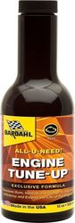 Bardahl Engine Tune Up 355ml