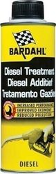 Bardahl Diesel Treatment 300ml
