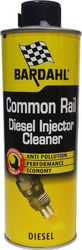 Bardahl Common Rail Diesel Injector Cleaner 500ml