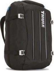 Thule Crossover Duffel Pack 40L 3201082 Black