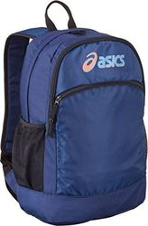 Asics Backpack 123077-8052