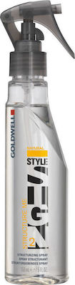 Goldwell Style Sign Structure Me 150ml