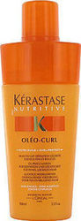 Kerastase Oleo Curl Spray 100ml