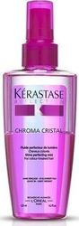 Kerastase Chroma Cristal 125ml