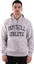 Russell Athletic A70132
