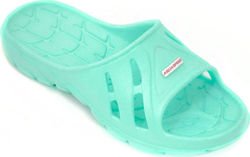 Aqua Speed Alabama Pool Shoes (507-02)