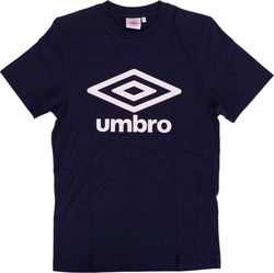 Umbro Cotton Logo Tee 698143-Ν84