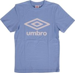 Umbro Cotton Logo Tee 698143-Η05