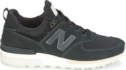 New Balance 574S MS574FSK
