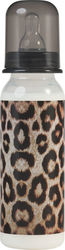 Rock Star Baby Leopard 250ml