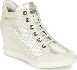 441106c60b παπουτσια ανατομικα γυναικεια - Ανατομικά Παπούτσια Geox - Σελίδα 5 ...