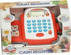 Snainter Cash Register Multifunctional