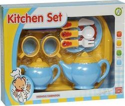 Snainter Kitchen Set