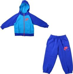 a1a6a67d949 Παιδικές Φόρμες Nike Σετ - Σελίδα 3 - Skroutz.gr