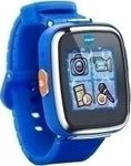 Vtech Kidizoom Smart Watch DX 80.171603/ Blue