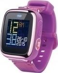 Vtech Kidizoom Smart Watch DX 80.171653/Violet