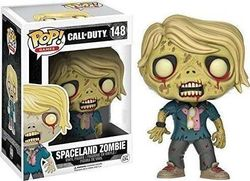 Pop! Games: Call of Duty - Spaceland Zombie 148