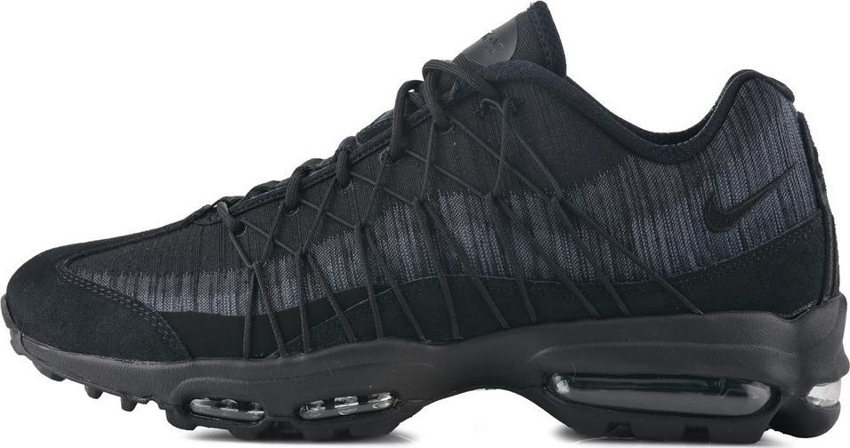 vente chaude en ligne 814a2 7877b Nike Air Max 95 Ultra JCRD 749771-005