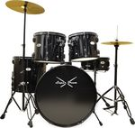 OEM Super Drum LM700B Black