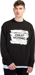Cheap Monday Victory Sweat (0482755)