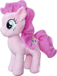 """My Little Pony"" Pinkie Pie λούτρινο 30cm"