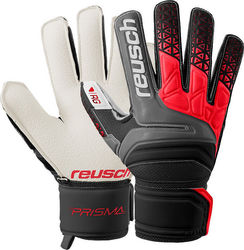 Reusch Prisma RG Finger Support 3870610-705