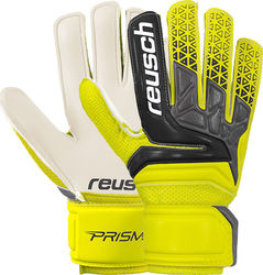 Reusch Prisma SD Easy Fit Junior 3872515-206