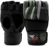 Bad Boy Pro Series Advanced MMA BBM110