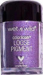 Wet n Wild Color Icon Pigment 34915 Mythical Dreams