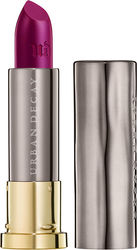 Urban Decay Vice Firebird