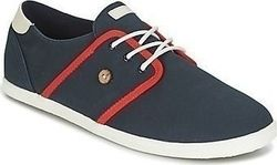 Xαμηλά Sneakers Faguo CYPRESS COTTON