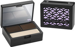 Urban Decay Brow Box Brunette Betty